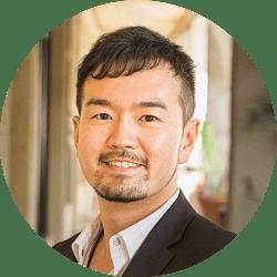 Yosuke Sato SEO specialist Profile Image