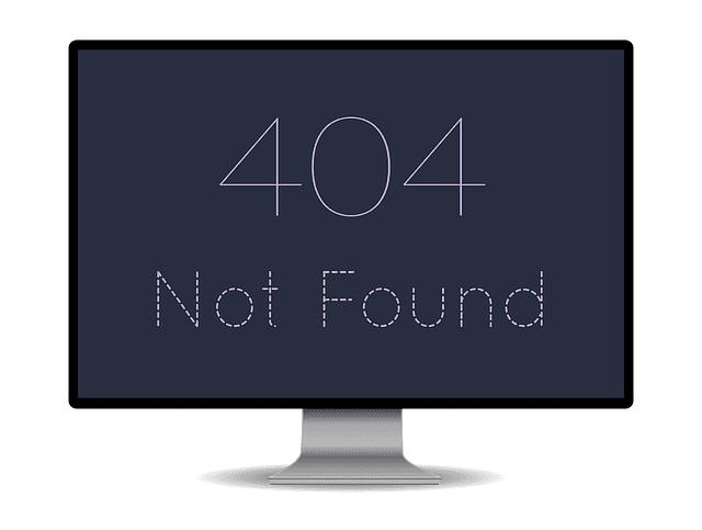 monitor-1350918_640